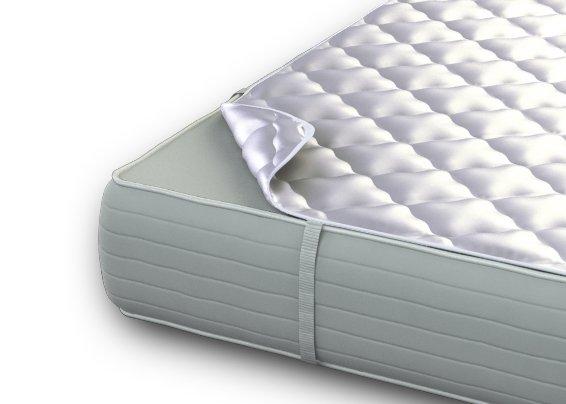 Kinderbett mit rausfallschutz frisch diese brillant bett