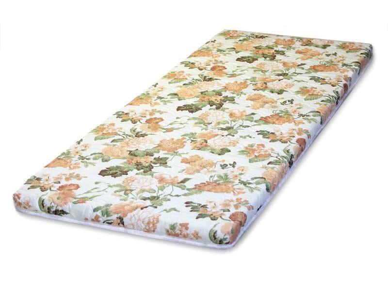 Высота кровати с матрасом от пола аскона